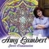 Product Image: Amy Lambert - Sweet Communion