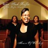 Product Image: Vetrea Slack Ruffin And The Ruffin Family - House Of Worship