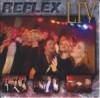 Product Image: Reflex - Liv