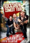 Product Image: Tim Hawkins - Rockshow Comedy Tour