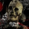 Product Image: My Heart To Fear - Lost Between Brilliance And Insanity