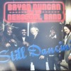 Product Image: Bryan Duncan & The NehoSoul Band - Still Dancin'