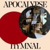 Product Image: Lovelite - Apocalypse Hymnal