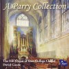 Product Image: David Goode - A Parry Collection