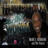 Product Image: Mark S Hubbard & The Voices - Ain't It A Wonda