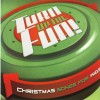 Product Image: Turn Up The Fun! - Turn Up The Fun!: Christmas Songs For Kids