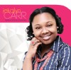 Product Image: Jekalyn Carr - Greater Is Coming