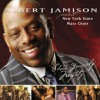 Product Image: Rev Albert Jamison & The New York State Mass Choir - Show Yourself Mighty