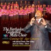 Product Image: Barbados Gospelfest Mass Choir, John Tillery, Lois Tillery - Coming Of Age Concert