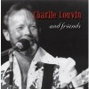 Product Image: Charlie Louvin And Friends - Charlie Louvin And Friends