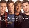 Product Image: Lonestar - I'm Already There