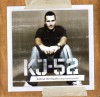 Product Image: KJ-52 - Behind The Musik (A Boy Named Jonah) - Re-Issue