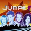 Product Image: Jump5 - Shining Star
