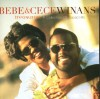 Product Image: BeBe And CeCe Winans - Treasures: A Collection Of Classic Hits
