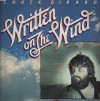Product Image: Chuck Girard - Written On The Wind