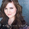 Product Image: Aileen Lombardo - Matchless Grace