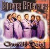 Product Image: Brower Brothers - Church Devil
