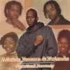 Product Image: Adrian Brown & Friends - Spiritual Journey