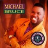 Product Image: Michael Bruce - It's Revival Time