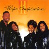 Product Image: Hope Inspirators - Hold On