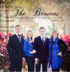 Product Image: The Browns - Heritage Hymns Vol 2
