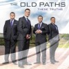 Product Image: Old Paths - These Truths