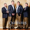 Product Image: Old Paths - Right Now
