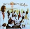 Product Image: Myron Butler & Levi - Set Me Free