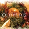 Product Image: Old Paths - Christmas Classics