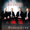 Product Image: Old Paths - Simplicity