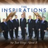 Product Image: The Inspirations - No Two Ways About It