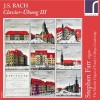 Product Image: J S Bach, Stephen Farr - Clavier-Ubing III
