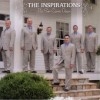 Product Image: The Inspirations - The Son Came Down