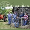 Product Image: The Inspirations - On The Sunrise Side