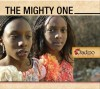 Product Image: The Oladipo Sisters - The Mighty One