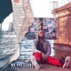 Product Image: Chris Jackson - No Pressure
