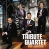 Product Image: The Tribute Quartet - Our Anthem
