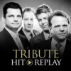Tribute - Hit Replay