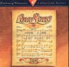 Product Image: Love Song - Love Song (Re-issue)