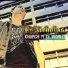 Product Image: DJ Nicholas - Church Fi Di World