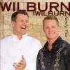 Product Image: Wilburn & Wilburn - Family Ties