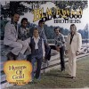 Product Image: Blackwood Brothers - Hymns Of Gold