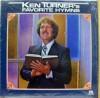 Blackwood Brothers - Ken Turner's Favourite Hymns