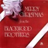 Blackwood Brothers - Merry Christmas From The Blackwood Brothers