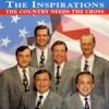 Product Image: The Inspirations - The Country Needs The Cross