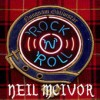 Product Image: Neil McIvor - Rock 'n' Roll