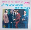 Blackwood Brothers - Best Of The Blackwood Brothers