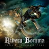 Product Image: Rivera Bomma - Infinite Journey Of Soul