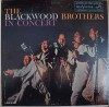 Blackwood Brothers - In Concert