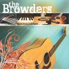 Product Image: The Browders - You Asked For It